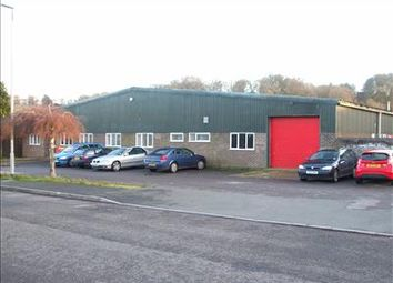 Thumbnail Light industrial to let in 19 Sea King Road, Lynx Trading Estate, Yeovil, Somerset