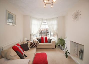 Thumbnail 2 bed terraced house for sale in Dawn Terrace, Bramley Road, Snodland