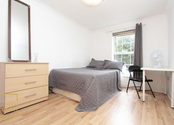 Thumbnail Room to rent in Foundry Place, Stepney Green