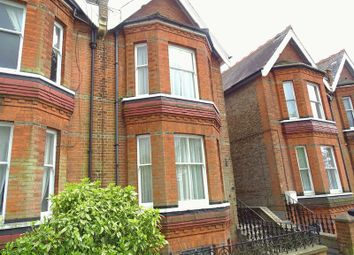 4 bed terraced house for sale in Wood Street, Barnet EN5