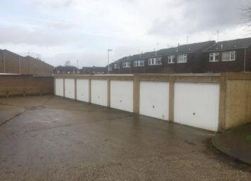 Thumbnail Parking/garage for sale in Garages, Carmarthen Close, Farnborough, Hampshire