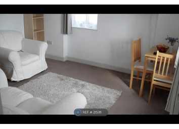 Thumbnail 1 bed detached house to rent in Silk Mills Road, Taunton