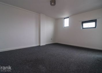 1 bed property to rent in Salisbury Street, Southampton SO15