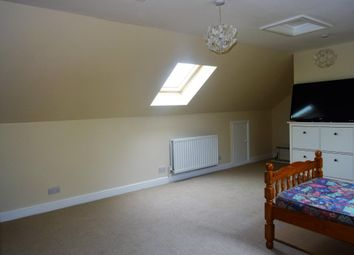Thumbnail 5 bedroom detached house to rent in Waterloo Road, Haslington, Crewe
