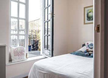Napier Road, London W14. 3 bed town house for sale