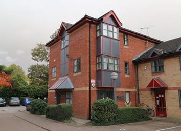 Thumbnail Office to let in 5 Windsor Square, Silver Street, Reading, Berkshire