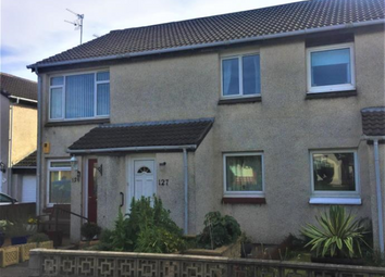 Thumbnail 2 bed maisonette to rent in Gyle Park Gardens, Edinburgh