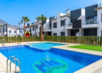 Thumbnail 2 bed villa for sale in Spain, Valencia, Alicante, Pilar De La Horadada