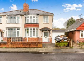 Thumbnail 3 bed semi-detached house for sale in Batham Road, Kidderminster
