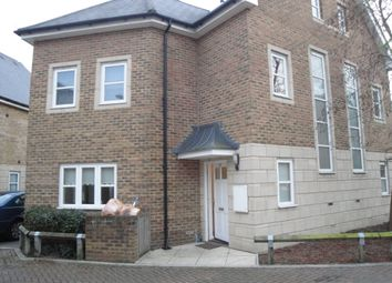 3 bed end terrace house to rent in Simmons Drive, Dagenham RM8