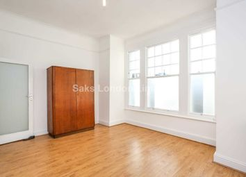 Thumbnail 1 bed flat to rent in Crewdson Road, Oval