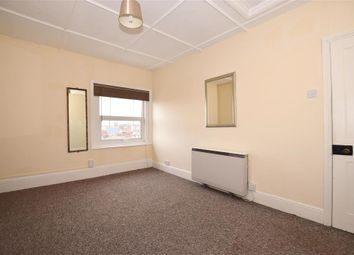 Thumbnail 2 bed flat for sale in St. Thomas Street, Ryde, Isle Of Wight