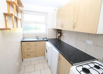 Thumbnail 2 bedroom flat to rent in Abbots Park, London Road, St Albans