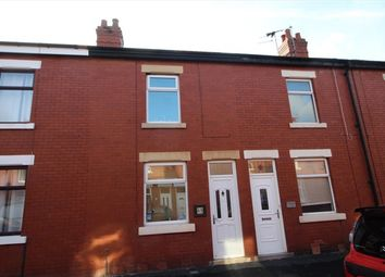 Thumbnail 2 bed property for sale in Drummond Avenue, Blackpool