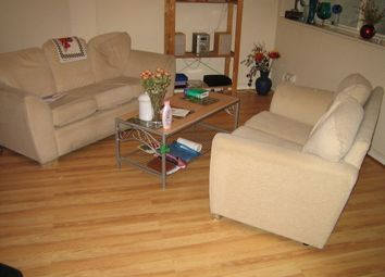Thumbnail 2 bedroom flat to rent in Montreal House, Edgbaston