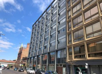 Thumbnail Office to let in Albert Road, Middlesbrough