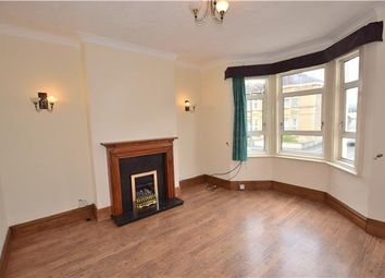 Thumbnail 4 bed terraced house to rent in Victoria Terrace, Bath, Somerset