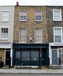 Thumbnail Property to rent in Royal College Street, London