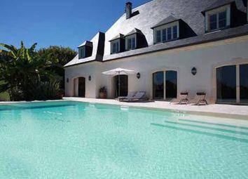 Thumbnail 6 bed property for sale in Jurancon, Pyrénées-Atlantiques, France