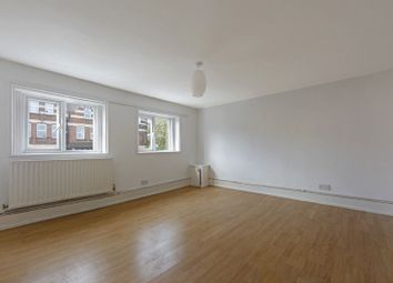 Thumbnail 2 bedroom flat to rent in Streatham Green, Streatham High Road, London