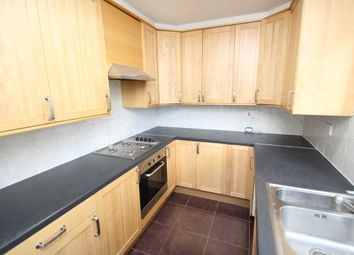 Thumbnail 4 bed detached house to rent in Maywater Close, Sanderstead, South Croydon
