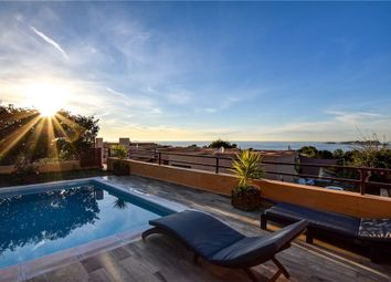 Thumbnail Villa for sale in Cala Tarida, Sant Josep De Sa Talaia, Ibiza, Balearic Islands, Spain