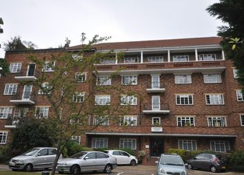 Thumbnail 5 bed flat to rent in Mulberry Close, London