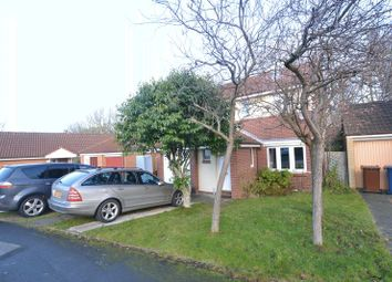 Thumbnail 4 bed detached house to rent in Daylesford Drive, South Gosforth, Newcastle Upon Tyne