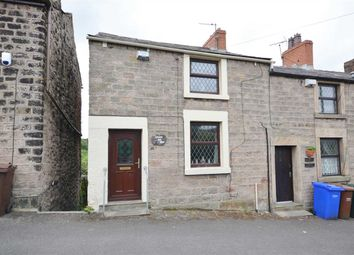 Thumbnail 2 bed cottage for sale in Knowley Brow, Chorley