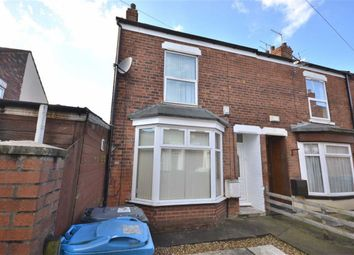 Thumbnail 2 bedroom property for sale in Orpington Villas, Rensburg Street, Hull