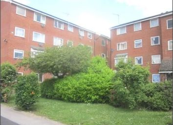 Thumbnail 2 bedroom flat for sale in Gurney Close, Barking