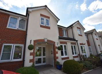 Thumbnail 1 bed property for sale in Pheasant Cour, Holtsmere Close, Garston Watford