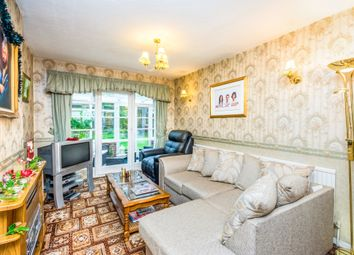 Thumbnail 4 bed semi-detached house for sale in Paradise, Dudley