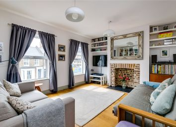 Thumbnail 2 bed flat for sale in Ringcroft Street, London