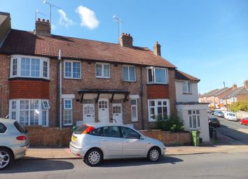 1 bed flat to rent in Coombe Road, Brighton BN2