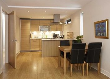Thumbnail 2 bed flat to rent in Waterloo Road, Waterloo