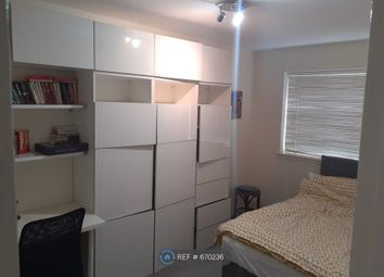 Thumbnail Room to rent in Kings Road, London