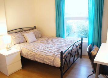 Thumbnail 1 bed terraced house to rent in Room 4, George Road, Erdington, Birmingham