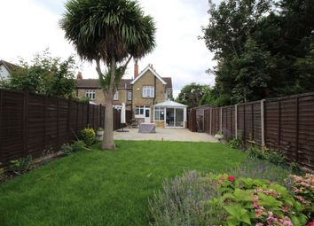 3 bed semi-detached house for sale in Short Lane, Staines-Upon-Thames TW19