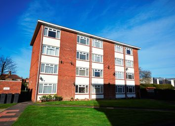 Thumbnail 2 bed maisonette for sale in The Lawns, Roselands Avenue, Eastbourne