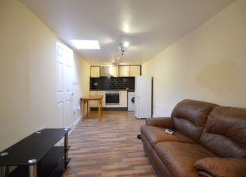Thumbnail 2 bed duplex to rent in Westbury Road, Clarendon Park