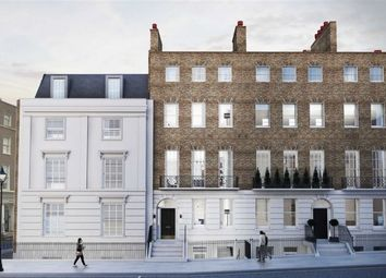 Thumbnail Office for sale in John Street, London