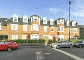 Thumbnail 2 bed flat for sale in Victoria Place, 108 Anyards Road, Cobham, Surrey