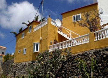 Thumbnail 4 bed town house for sale in Tenerife, Canary Islands, Spain