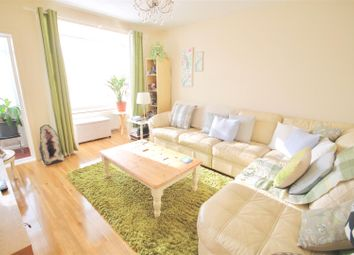 Thumbnail 2 bed detached bungalow for sale in Privett Road, Purbrook, Waterlooville