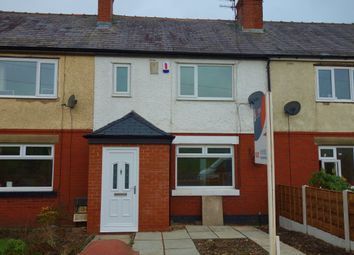 Thumbnail 3 bed terraced house to rent in Whalley Road, Ramsbottom