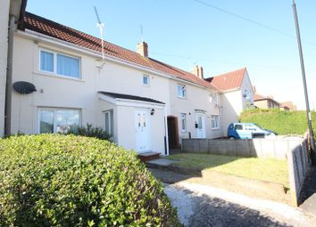 Thumbnail 3 bed terraced house to rent in Stanton Road, Westbury-On-Trym, Bristol
