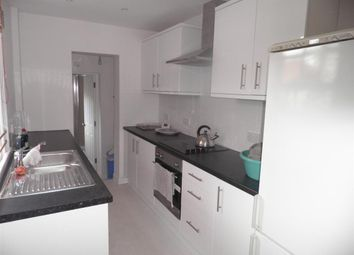 Thumbnail 2 bed property to rent in Muriel Road, Norwich