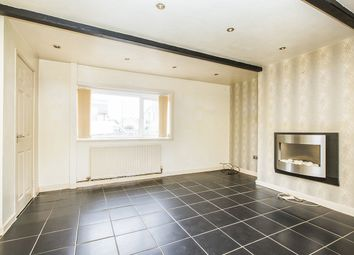 1 bed terraced house to rent in Berrys Buildings, Halifax HX2