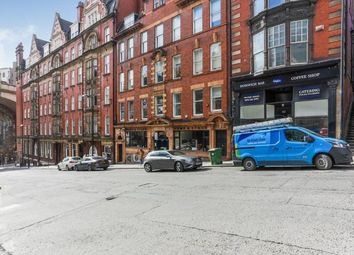 Thumbnail 2 bed flat for sale in Dean Street, Flat C, Newcastle Upon Tyne, Tyne And Wear